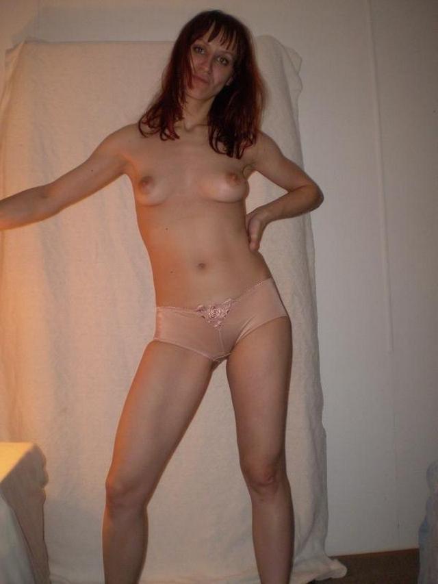 Чикули повзрослели и любят чувствовать оргазм