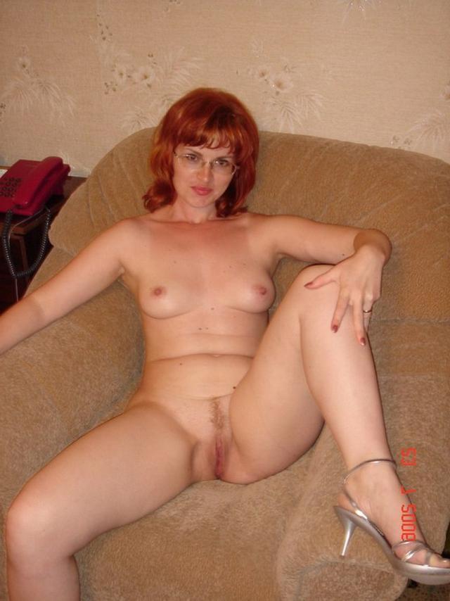 Нежные тетки с раздвинутыми ножками xxx фото