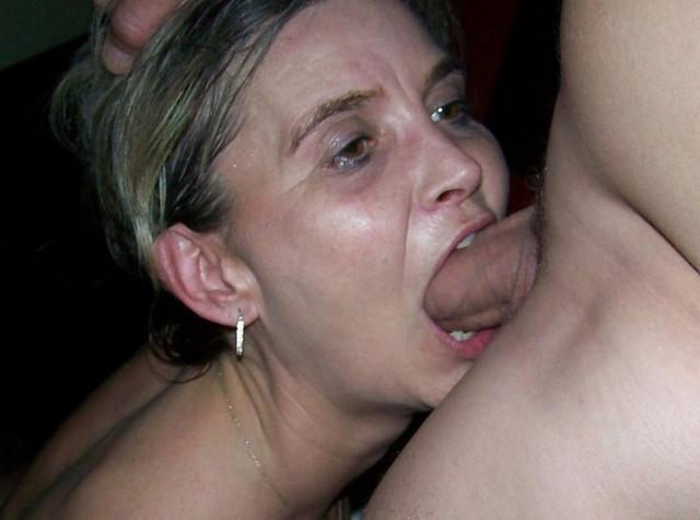 Удовлетворенные проститутки после ебли фото порно